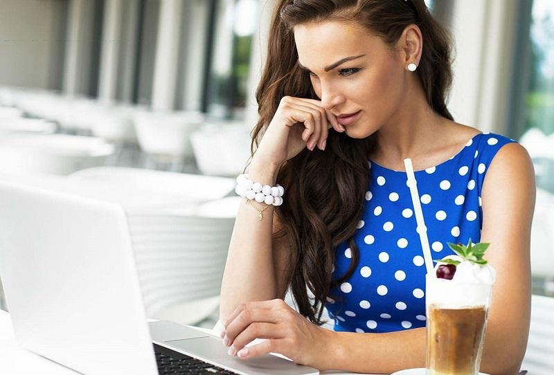 Пк для веб модели модельный бизнес волгореченск